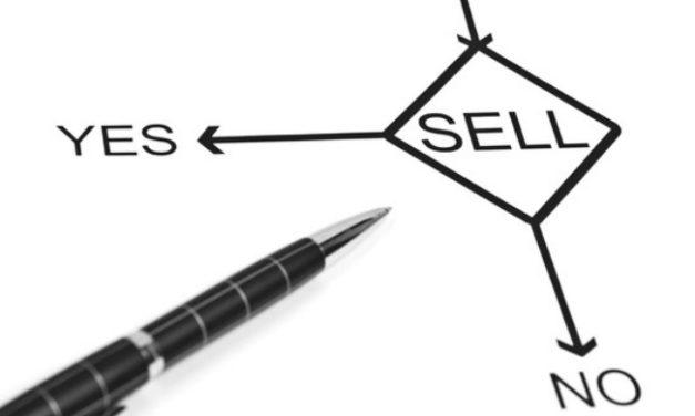 Steve Cohen zeroing on sell discipline