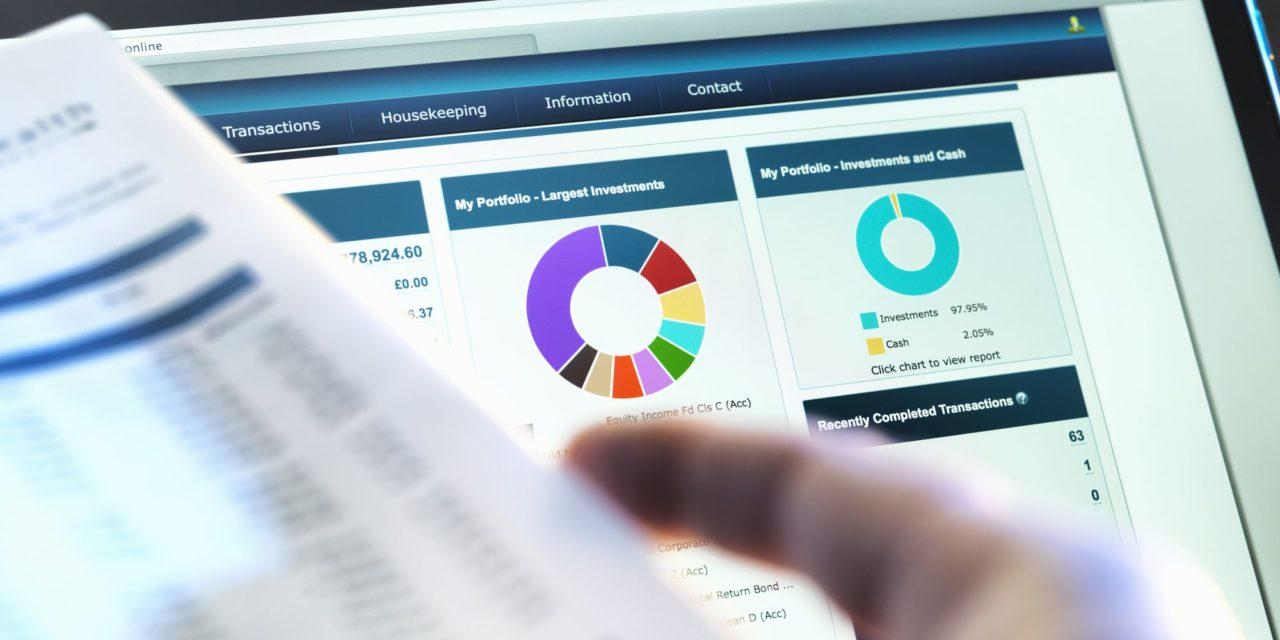 David Einhorn profits from value-oriented investing