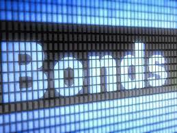 Jeffrey Gundlach highlights seizures in the corporate bond market