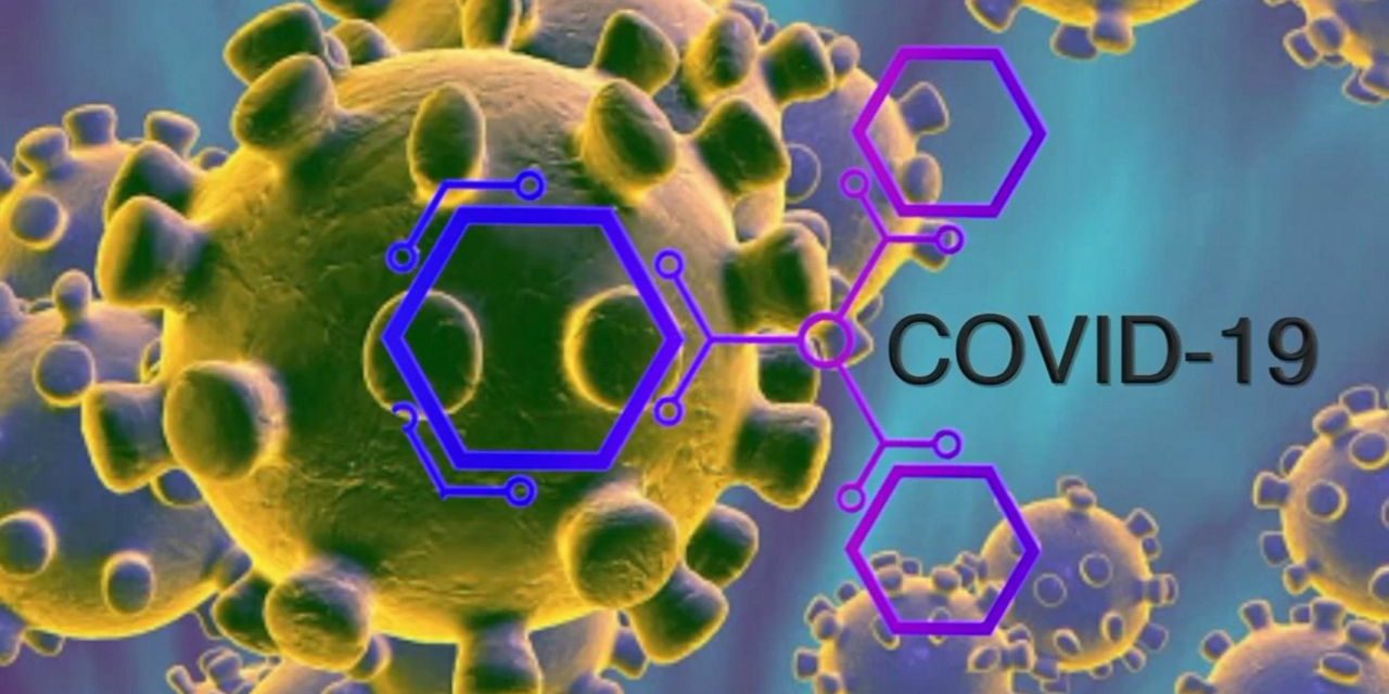 Ray Dalio analyses COVID-19