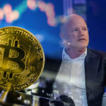 Michael Novogratz doubts stock rally