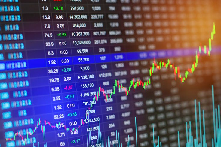 Jeffrey Gundlach sees distorted market signals
