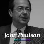John Paulson closes his fund