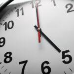 Michael Hintze clocks huge losses