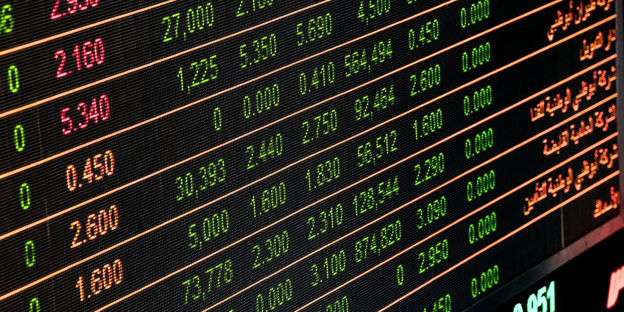 Ray Dalio sees reflation portfolios