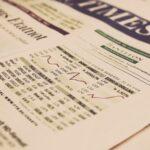 David Tepper Sees Stock Opportunities