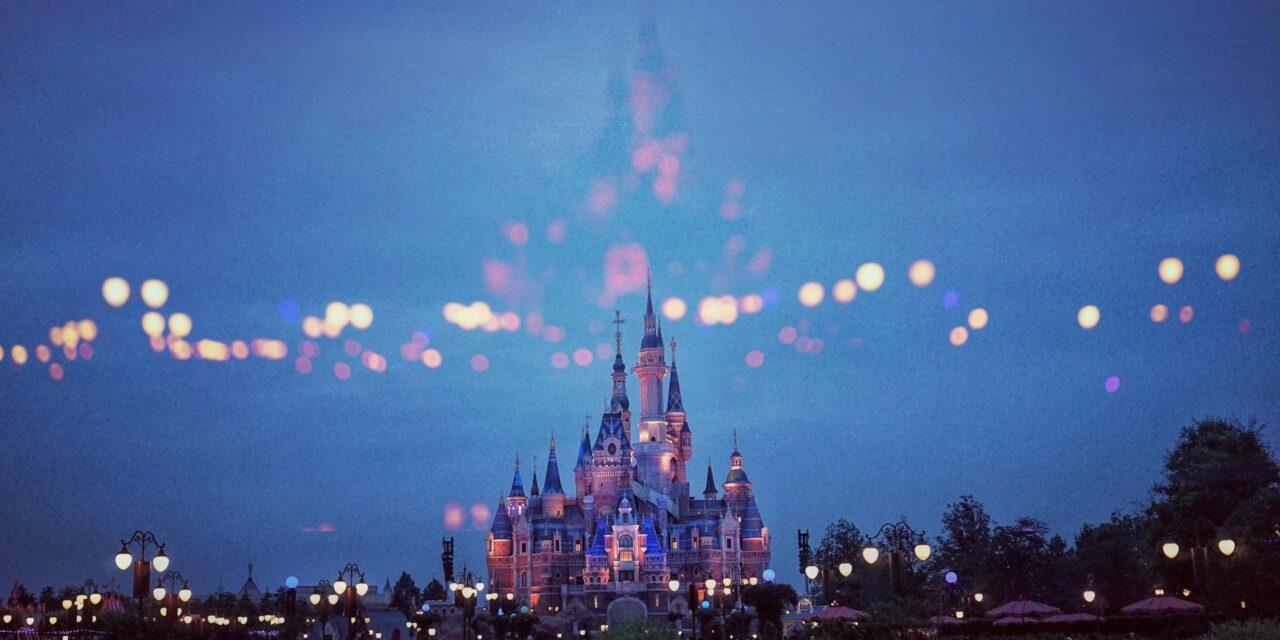 Dan Loeb Urges Disney To digitalize