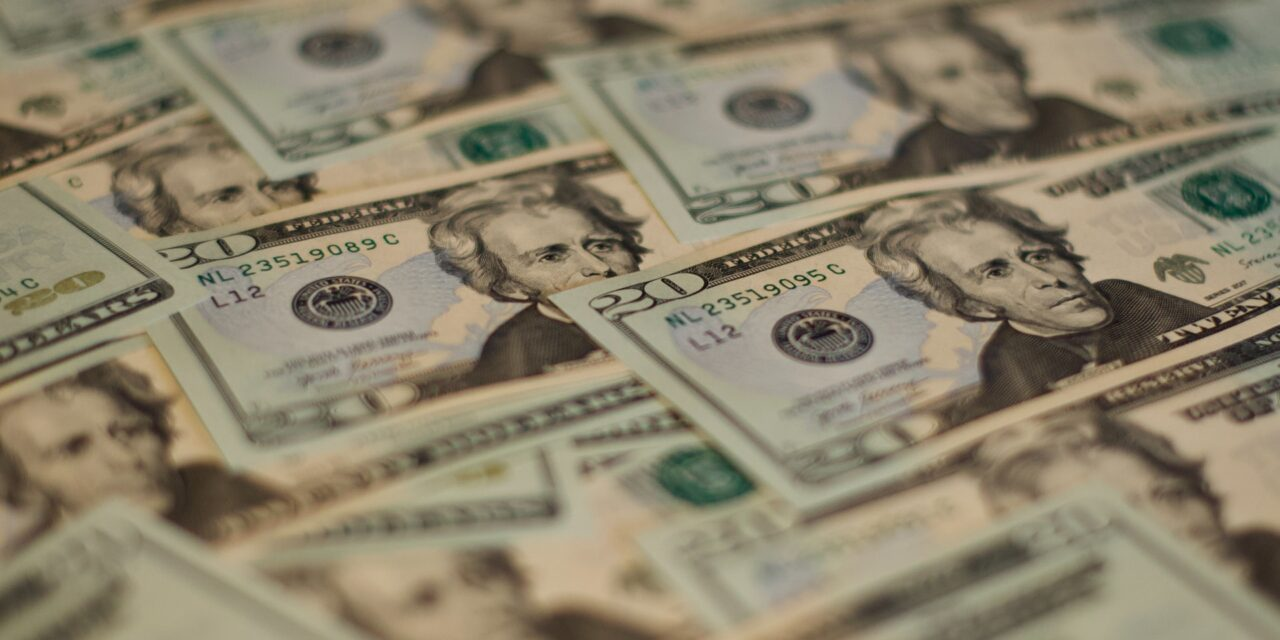 Israel Englander raises $2.5 billion