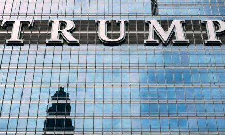 Jeffrey Gundlach Predicts a Trump Win