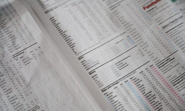 Paul Tudor Jones Recent Stock Picks