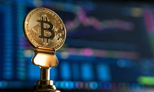Mike Novogratz Cheerleads Cryptocurrencies