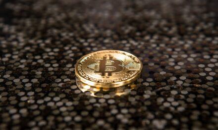 Carl Icahn Embraces Cryptos