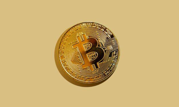 Alan Howard Makes Crypto Investments