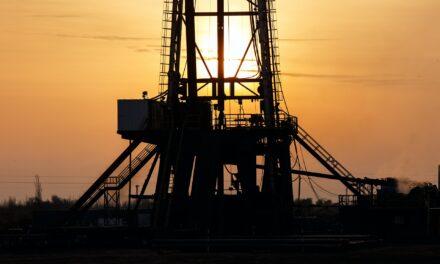 Pierre Andurand Remains Bullish On Crude Oil
