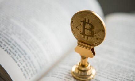 Peter Schiff Makes A Bitcoin Confession